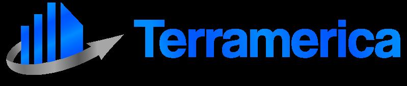 Terramerica logo