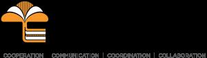 Utah Voluntary Organizations Active in Disaster logo